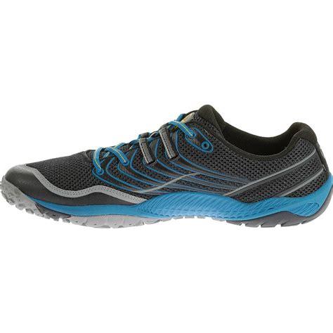 merrell running shoes merrell trail glove 3 mens running shoes sweatband