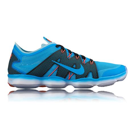nike air zoom fit agility 2 s shoes 60