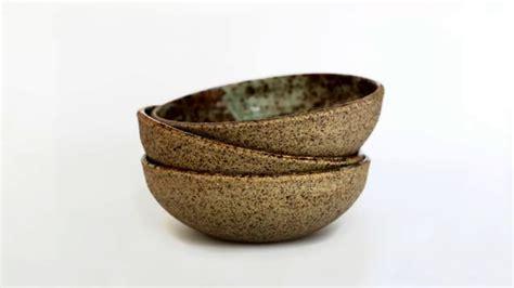 Ceramic Bowls Handmade - handmade ceramic bowls www pixshark images
