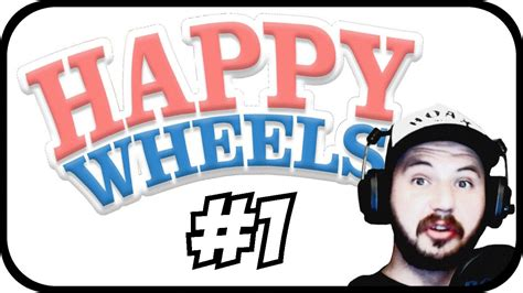 happy wheels full version kostenlos spielen spielen happy wheels kostenlos