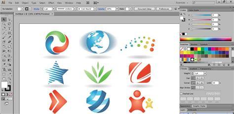 illustrator pattern nasil yapilir logo tasarımları nasıl yapılır
