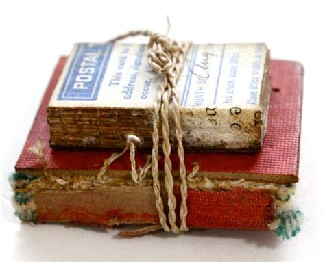 Handmade Diary Ideas - 17 best images about journal ideas on handmade