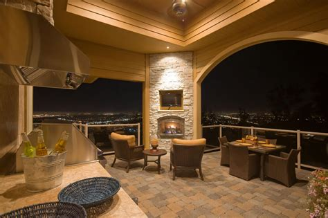 beautiful patio designs 62 beautiful backyard patio ideas designs