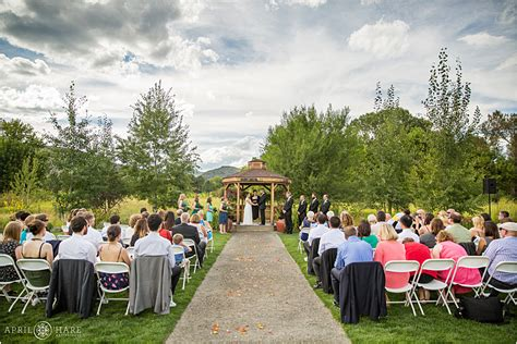 Denver Botanic Gardens Weddings Denver Wedding Photographer Rustic Colorado
