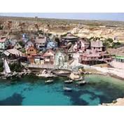 Mellieha Holidays To  Malta