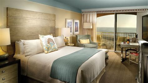 hotels with in room island amelia island fl hotels rooms at omni amelia island resort