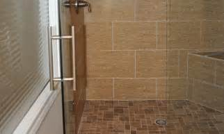 12x24 Shower Tile by 12x24 Wall Tile Shower Search Master Bathroom