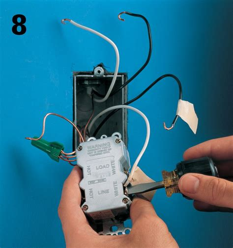 receptacles the complete guide to wiring black
