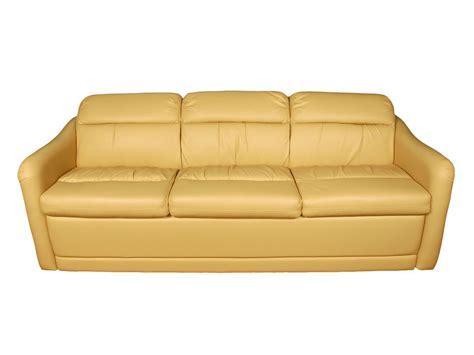 Customizable Sofa by Custom Sofas Images Rumah Minimalis