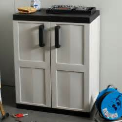 rubbermaid outdoor storage cabinet manicinthecity