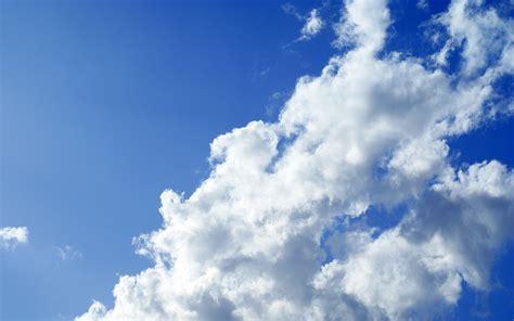tapete sternenhimmel sky photo hd
