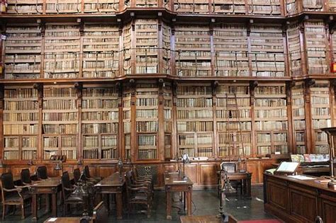 libreria s agostino roma angelo rocca picture of biblioteca rome