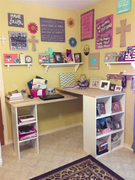diy craft table desk d i y crafts