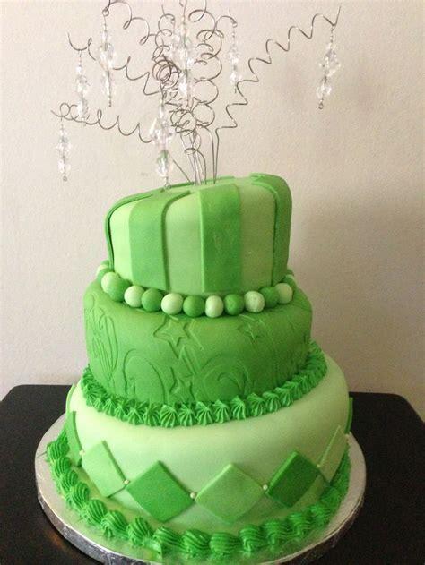 My Cake by My S Birthday Cake My Cake Creations