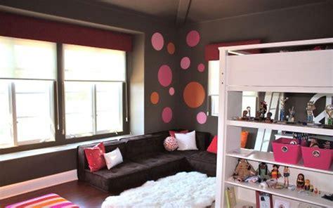 bedroom houzz bedrooms renovate bedroom houzz bedroom