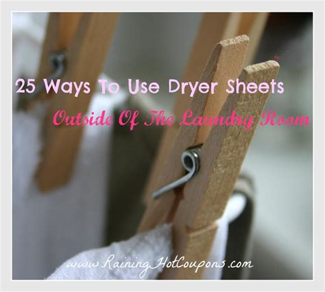buzzfeed moving hacks the 25 best room cleaning tips ideas on pinterest