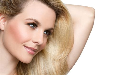 beauty smaller chins in women chin implants nyc restoring facial balance