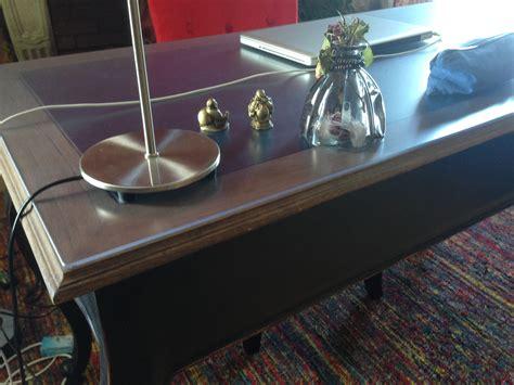 protege bureau protege table