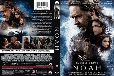 quantico film deutsch noah 2014 custom cover v2 movie dvd custom covers noah