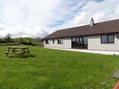 Cottages To Rent In Isle Of by Gairloch View B B Cottages Updated 2017