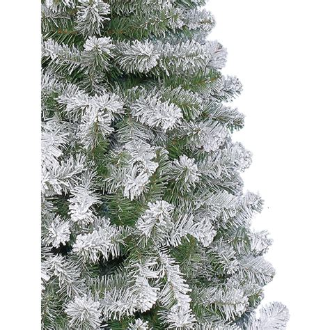 price for real christmas tree christmas lights decoration