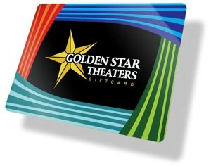Century Theaters Gift Card - gift cards golden star theaters