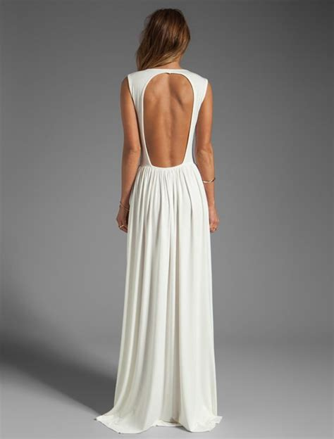 Gamis Set Maxi Dress 74 best 25 backless dress bra ideas on backless