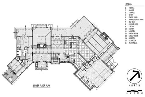 home floor plans oregon custom home floor plans oregon home deco plans