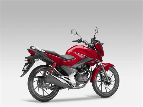 Motorroller Gebraucht Kaufen Wien by Gebrauchte Honda Cb125f Motorr 228 Der Kaufen