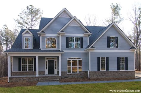 Slate Tile Sherwin Williams how to choose a blue or gray exterior color