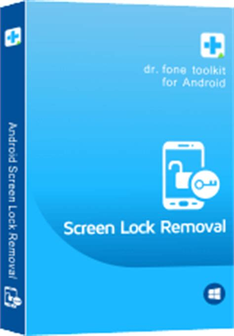 remove lg lock screen without password lg v20 g2 g3 g4 android lock screen removal unlock remove android lock