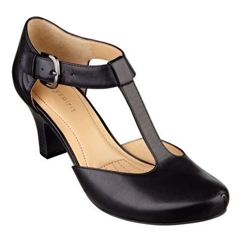 comfortable dress shoes for women with wide feet 17 best ideas about black dress shoes on pinterest black