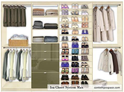 Closet Systems Design by Design A Closet Home Depot Home Improvement