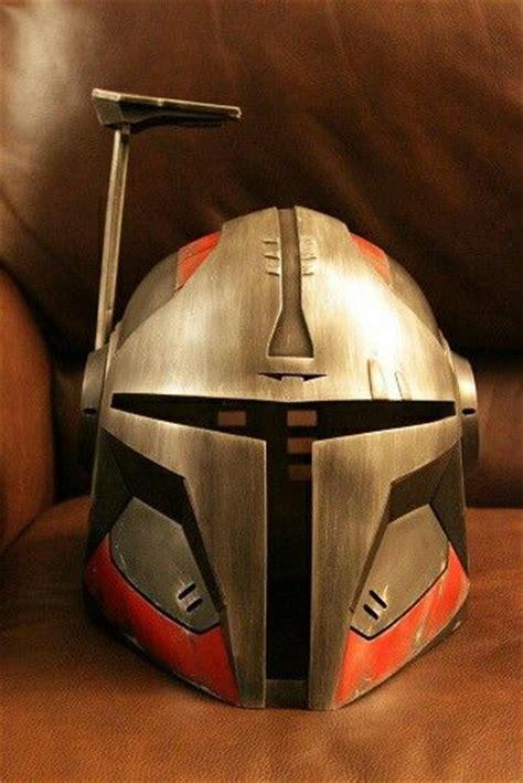 design mandalorian helmet 17 best images about 3d modeling on pinterest arnold