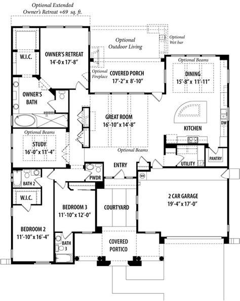 david weekley home plans david weekley homes success