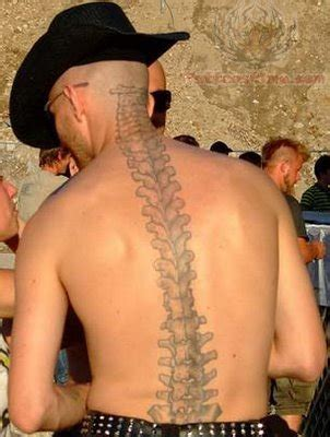 western cowboy tattoos designs western images designs