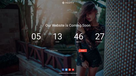 themeforest mafia photty photo gallery and photoblog template by pixel
