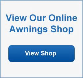 Awning Land Glossop Caravans by Awnings Accessories New And Used Caravans 2018