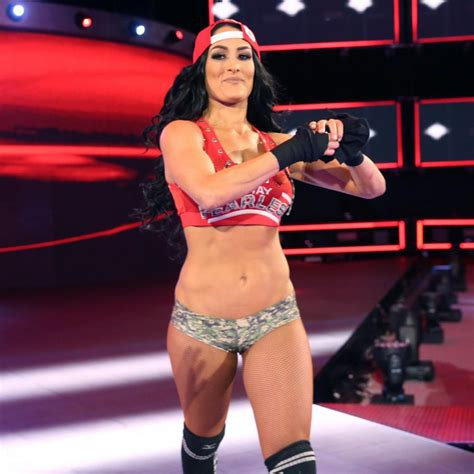 nikki bella png 2018 nikki bella speaks on when she plans to return to in ring