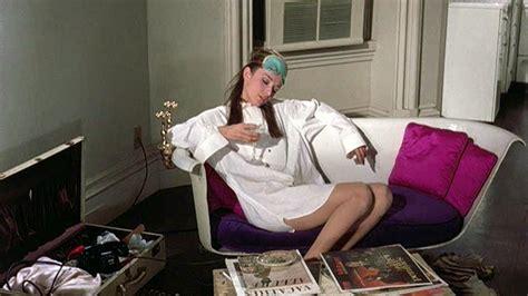 Audrey Hepburn Inspired Halloween Costumes Huffpost