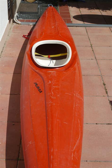 Boot Lackieren Tipps by Kleine Gfk Sch 228 Den Reparieren Wie