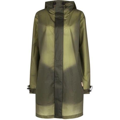Womens Original Raincoat 1000 ideas about rubber raincoats on pvc