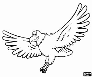 eagle wings coloring page eagle wing coloring pages
