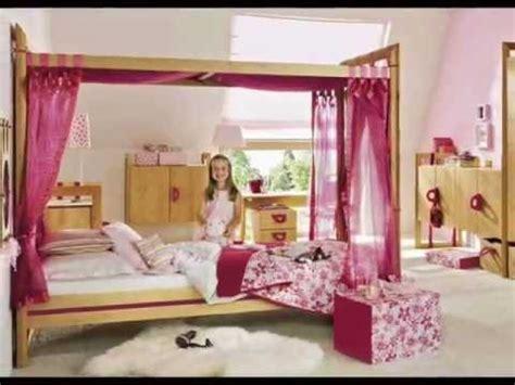 Kasur Anak Frozen tempat tidur putri untuk kamar tidur anak perempuan