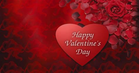 new happy valentines day sms 50 lovely happy valentines day 2017 images wallpapers