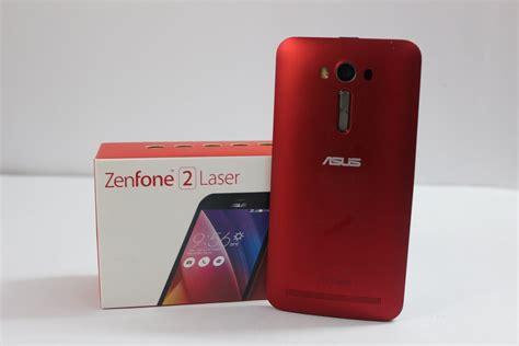 Hp Asus Zenfone 2 Laser Bulan review lengkap asus zenfone 2 laser spesifikasi fitur dan