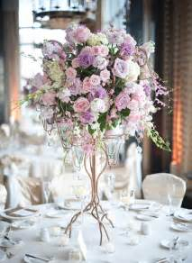 Flower Centerpieces For Weddings 10 Gorgeous Centerpieces