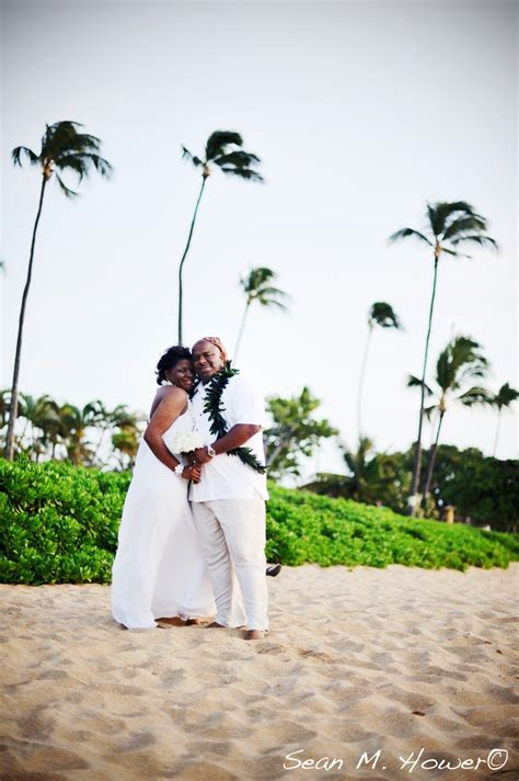 17 Best images about Destination weddings in Hawaii on