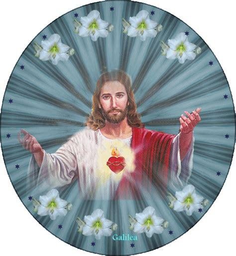 imagenes de jesucristo bendiciendo 174 blog cat 243 lico gotitas espirituales 174 im 193 genes animadas