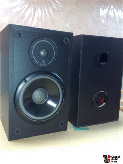 is 62 great price infinity sm62 great price photo 216837 canuck audio mart